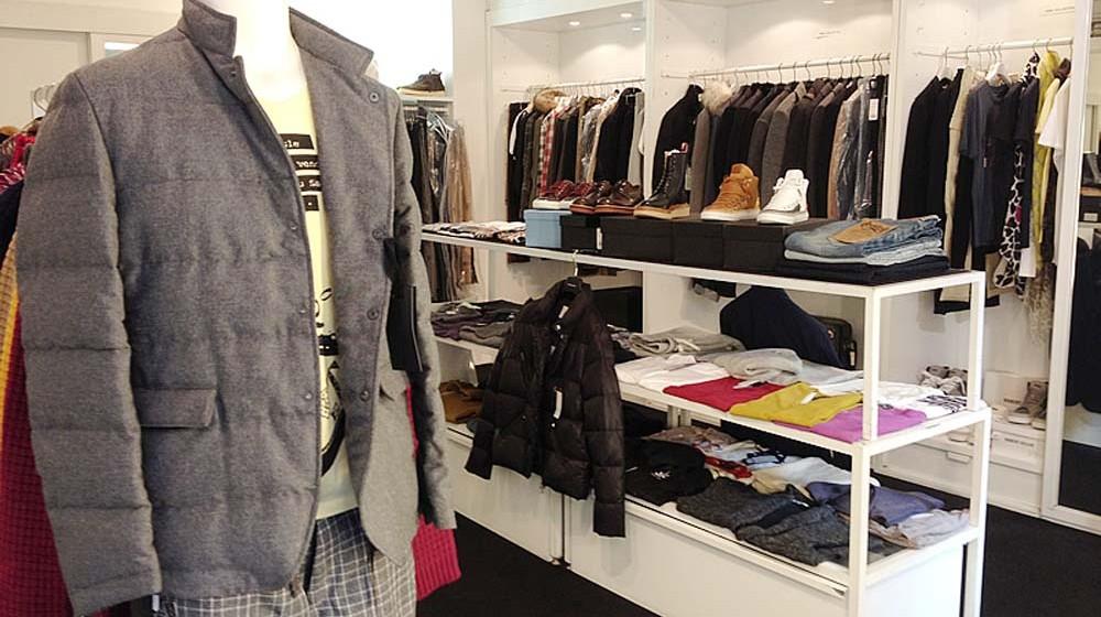 shoppingtsuru7_2